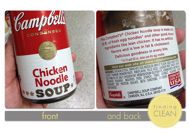 SoupChickenNoodleCampbells_FAB