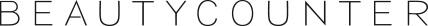 Beautycounter_logo